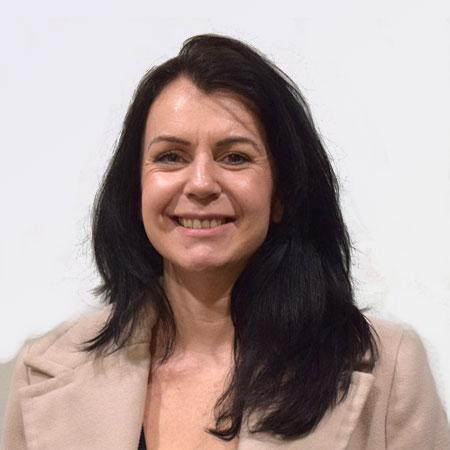Lydia Pignataro