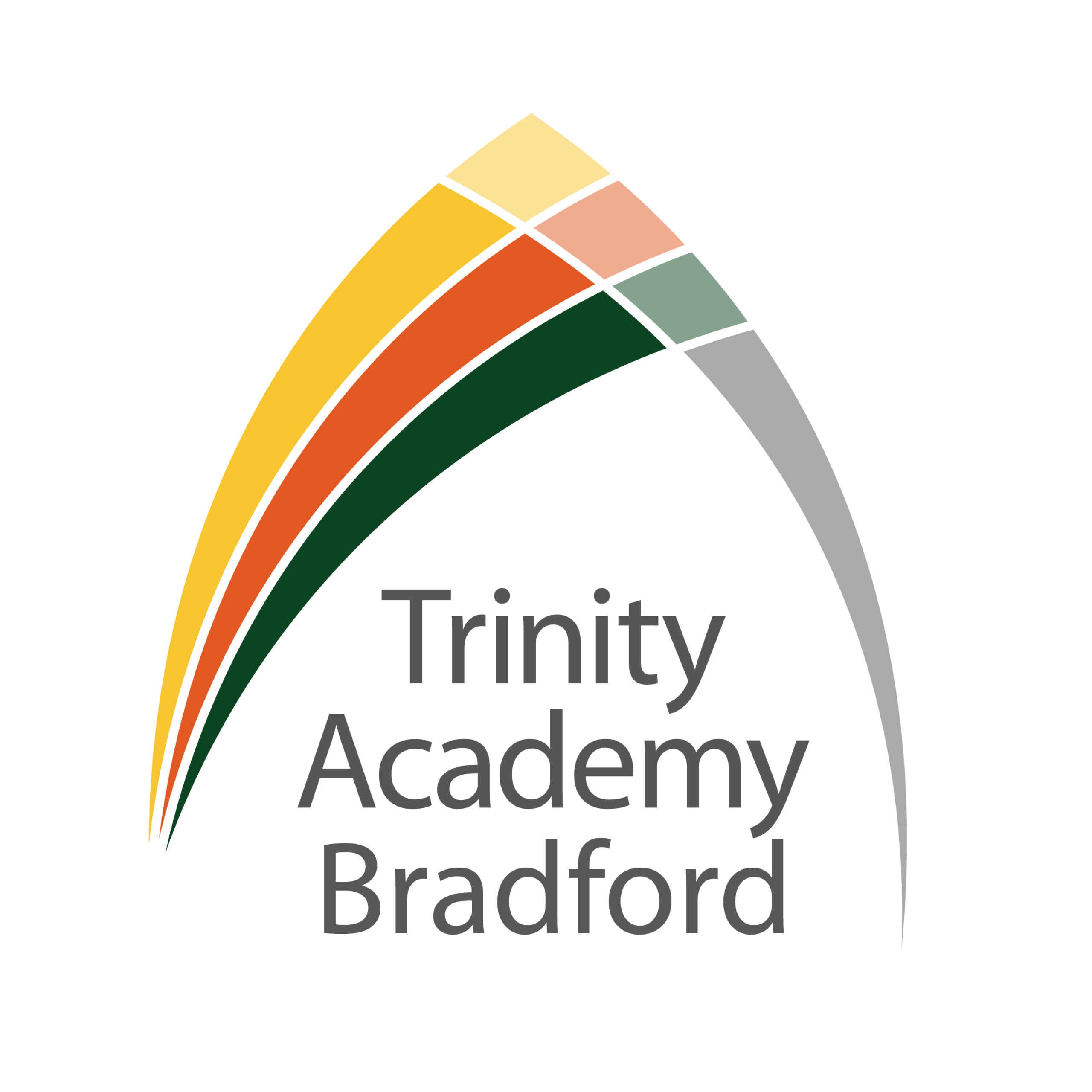 Trinity Academy St Peter's